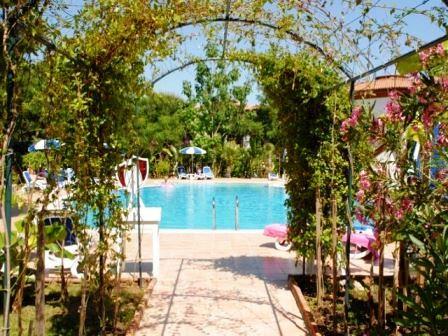 تصویر هتل لتونیا ریزورت آنتالیا