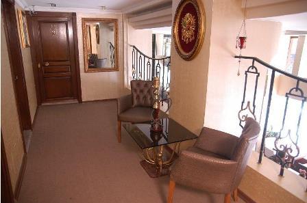 تصویر هتل بیاز کوگو
