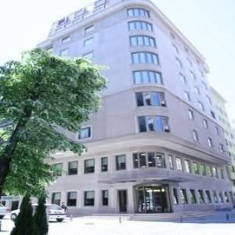 تصویر هتل میدتاون استانبول