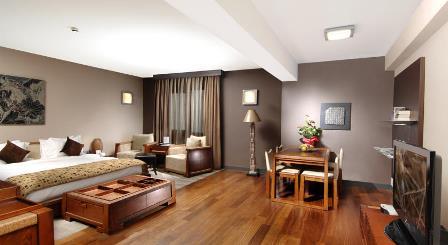 تصویر هتل نیپون استانبول