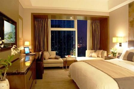 تصویر هتل دبلتری بای هیلتون مالزی