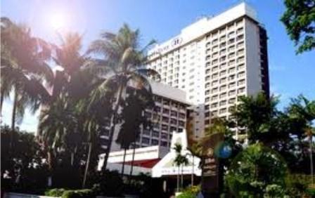 تصویر هتل هیلتون مالزی