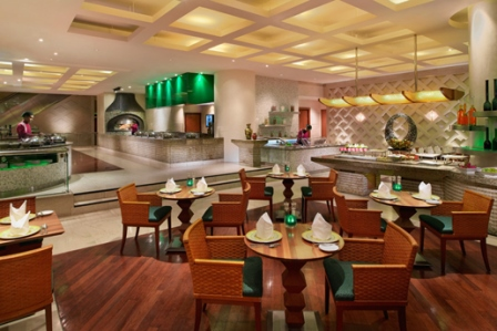 تصویر هتل پرینس مالزی