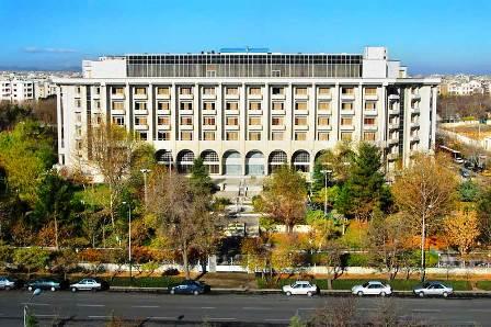 هتل هما 2 مشهد- آشنایی با هتل های مشهد,راهنمای هتل ها و رستوران ها