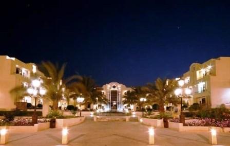 تصویر هتل پارسیان کیش