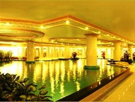 تصویر هتل آدریاتیک تایلند