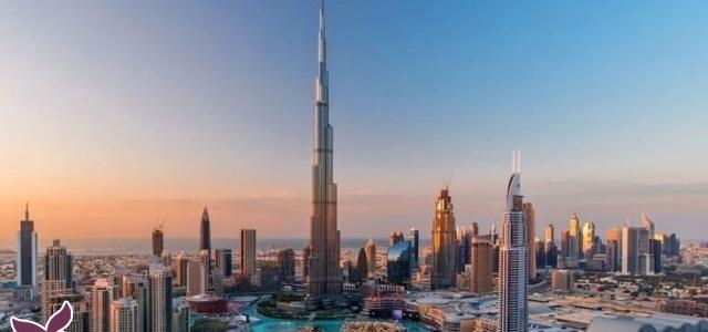 بلندترین نقطه سکونت جهان کجاست؟