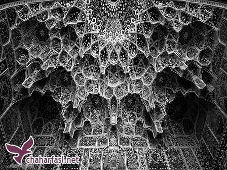 آشنایی با بازار قدیمی اصفهان و گشت و گذار در آن
