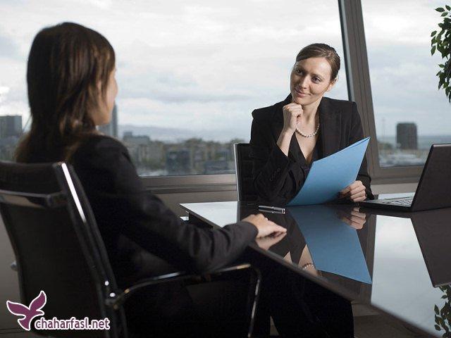 مهمترین سوالات ویزای شینگن در روز مصاحبه
