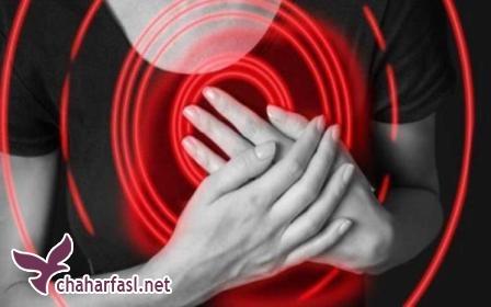 روماتیسم قلبی چیست و چگونه درمان می شود؟