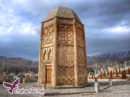 شاهکارهای معماری ایرانی در تهران