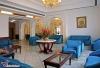 هتل آتکارش ویلاز آگرا هند
