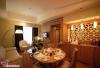 هتل گلدن تولیپ دهلی هند