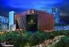 هتل گرند پارک ارچارد سنگاپور