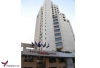 هتل رامادا پلازا بیروت لبنان