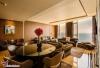 هتل لنکستر پلازا بیروت لبنان
