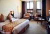 هتل بیجینگ ووهوان پکن چین