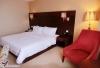 هتل رامادا ووجیائوچانگ شانگهای چین