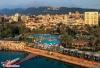 هتل پورتمیلیو جونیه لبنان