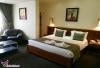 هتل مدیسون جونیه لبنان