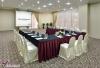 هتل گرند سیزن کوالالامپور مالزی