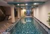 هتل یس بوتیک پاتایا تایلند