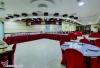 هتل گلدن اسکوئر دبی