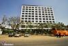 هتل پارادایس جیپور هند