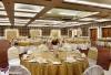هتل پیکادلی دهلی هند
