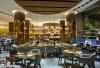هتل گرند کاپتورن سنگاپور