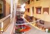 هتل هیمروس آنتالیا