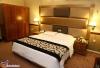 هتل پالم دبی