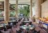 هتل شرایتون سنگاپور