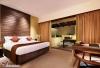 هتل فوراما سنگاپور