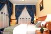 هتل صدف دبی