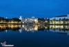 هتل فلامینگو کوالالامپور مالزی