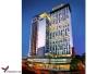 هتل فوراما کوالالامپور مالزی