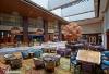 هتل کنکورد کوالالامپور مالزی