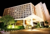 هتل مونتین بانکوک تایلند
