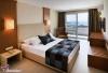 هتل پانوراما هیل کوش آداسی
