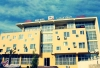 هتل لایک تفلیس گرجستان