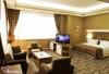 هتل دیوان اکسپرس باکو