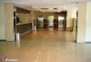 هتل بونیتا وارنا بلغارستان