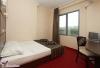 هتل رویال وارنا بلغارستان