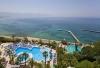 هتل فانتاسیا کوش آداسی