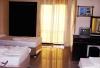 هتل ملیک کوش آداسی
