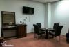 هتل امیرکبیر شیراز