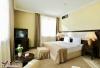 هتل اسمیت باکو