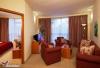هتل هلیوس بلغارستان