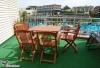 هتل ای اف آکوا پارک باکو